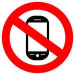 no-phone-vector-sign_115243207