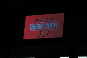 042916-HS-TalentShow-027-L